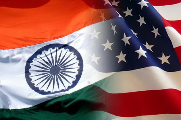 similarites between usa and india Subhash goudappanavar: comparative study of indian and usa constitution : author of the article has tried to analyze the dissimilarity between the us and india constitution america has adopted the doctrine of dual ship in respect of constitution and citizenship.