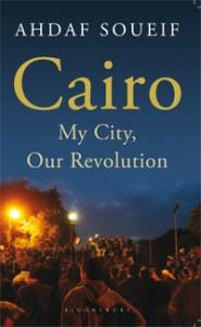 Cairo - Ahdaf