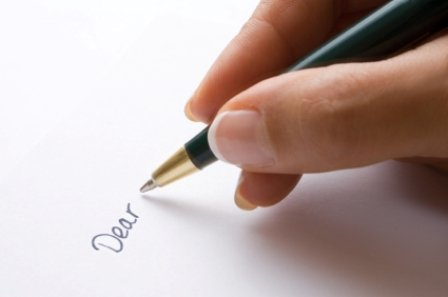 Person_writing_a_letter_t670x470