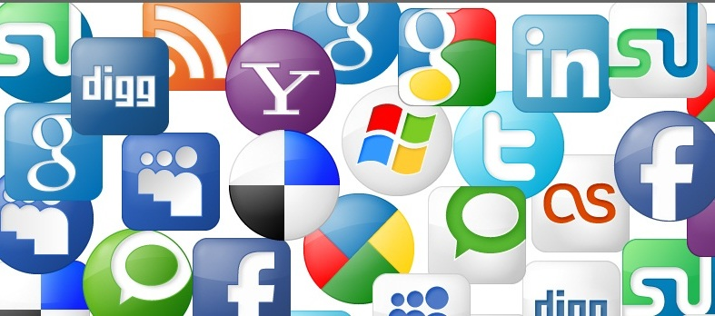 Social-Tech