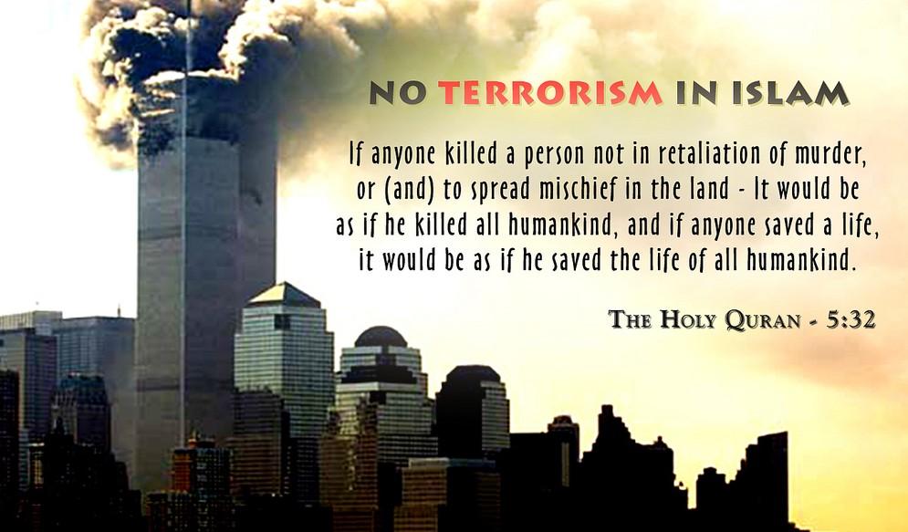 Muslim islamism