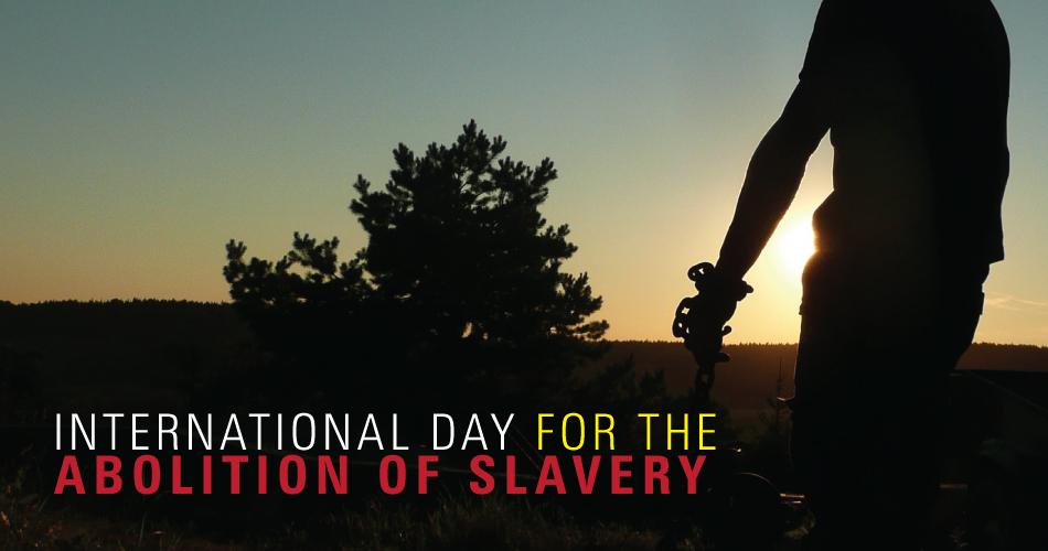 Abolition-of-Slavery-day