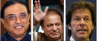 Asif-ZardariNawaz-SharifImran-Khan1