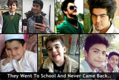 PeshawarAttack2