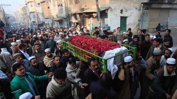 PeshawarAttack8