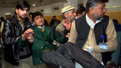 PeshawarAttack9