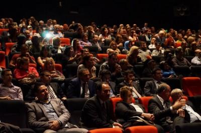 Turkish Film Festival1