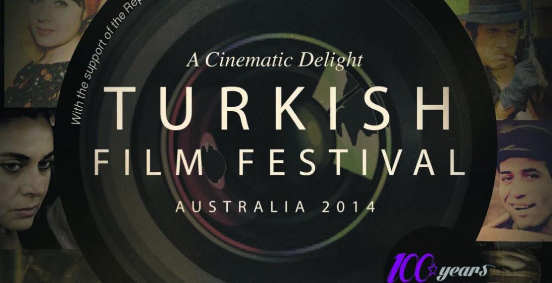 turkishfilmfest
