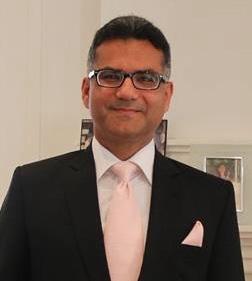 Abdul Aziz Uqaili