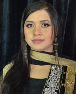 Sarwat Hassan Managing Editor