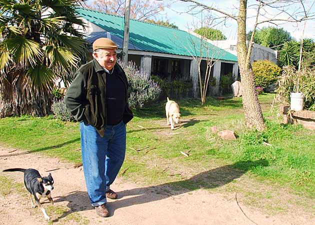 Jose-Mujica2
