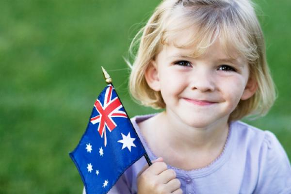 australiaday1