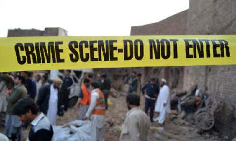 imambaragh_crime_scene