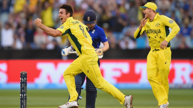 Mitchell+Marsh+England+v+Australia+2015+ICC+72zlclvkpJux