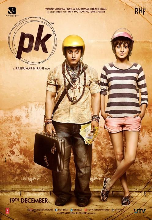 PK-Movie-Poster