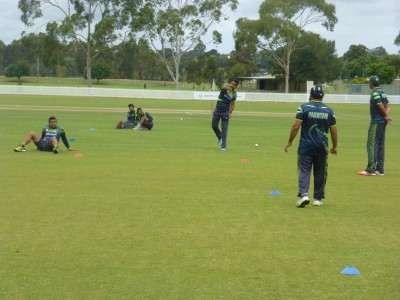 Pak_Cricket_Team10