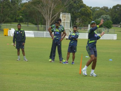 Pak_Cricket_Team11