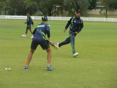 Pak_Cricket_Team15