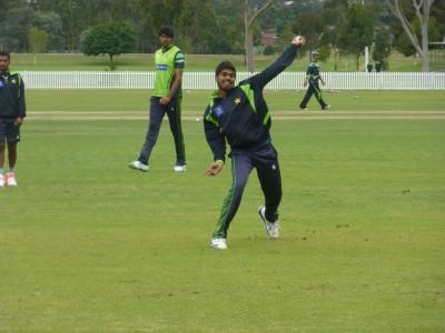 Pak_Cricket_Team16