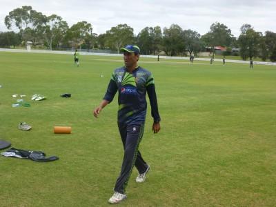 Pak_Cricket_Team17