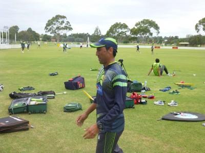 Pak_Cricket_Team18