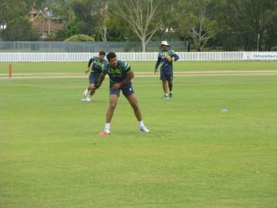 Pak_Cricket_Team3