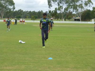 Pak_Cricket_Team6