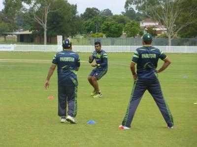 Pak_Cricket_Team7
