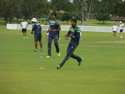 Pak_Cricket_Team8