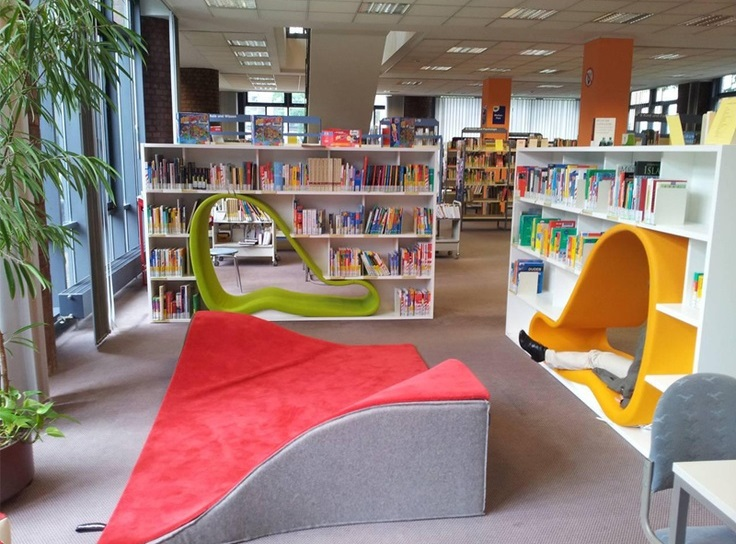 Innovative Library Classroom ~ Rebuilding nsw australian govt to build schools of the
