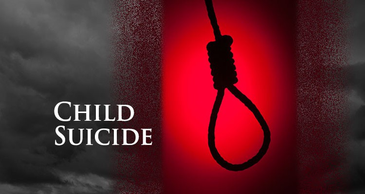 child_suicides