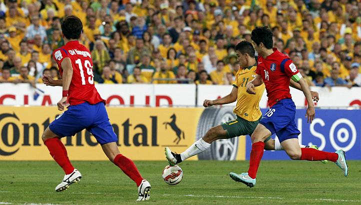 football-australia-asian