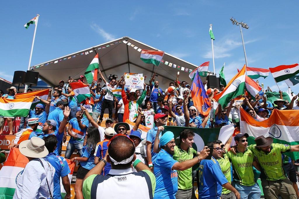 india pak world cup