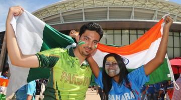 india pak world cup1