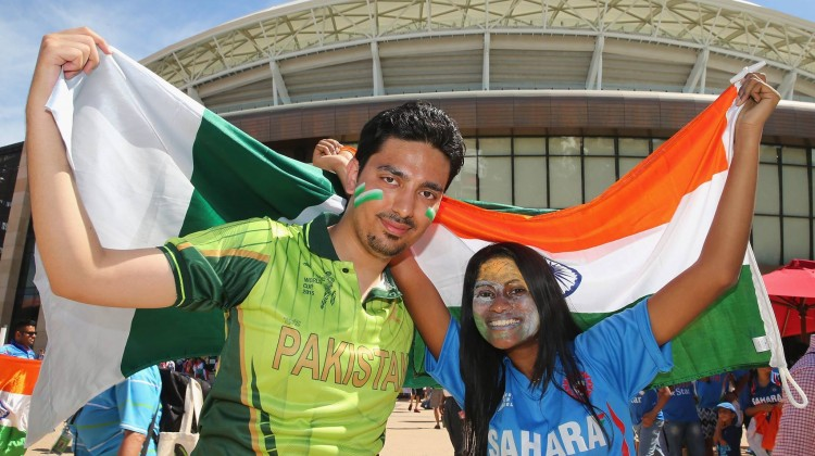 india pak world cup1