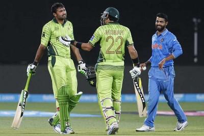 india-vs-Pakistan-Re4L
