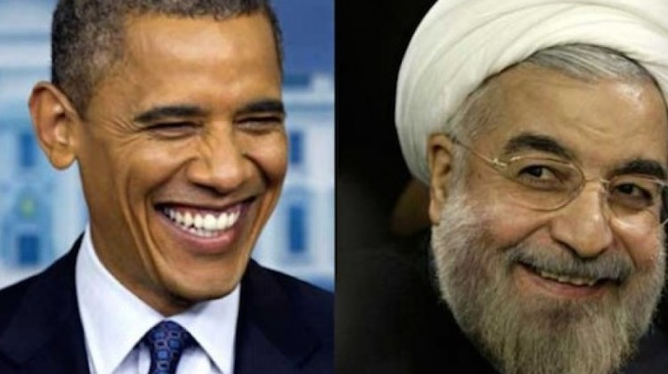obama-iran-money-2ydhg7hxxrx6vou5xlrcay