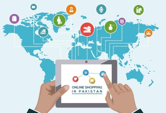 Telemart.pk, the leading platform for online shopping in Pakistan!