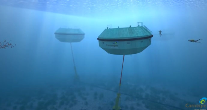Australias-Underwater-Wave-Farms-Provide-Power-And-Water