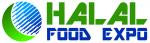 HFE_Logo