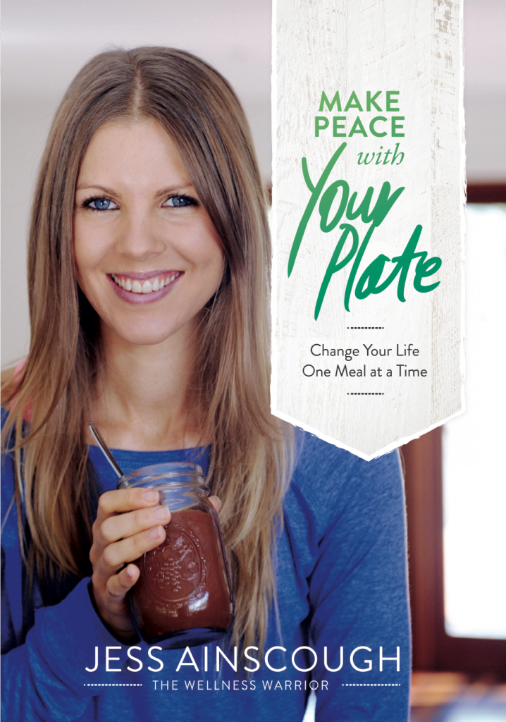 Make-Peace-With-Your-Plate