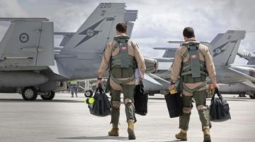 australian-pilots-iraq-isis