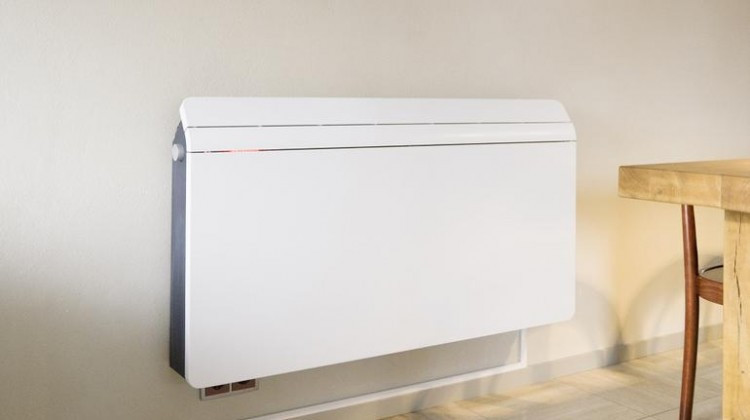 eneco-eradiator-server-heat