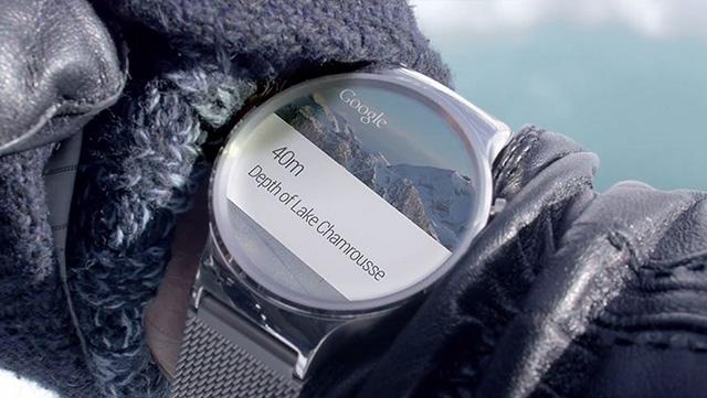 huawei-smartwatch4