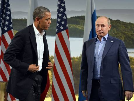 The announcement coincides with ongoing tensions between Russia, the US and Europe over Ukraine.