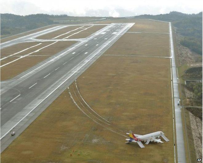 Asiana-plane1