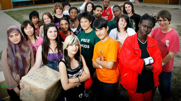 Multicultural_Young_Australians