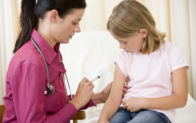 kids-vaccination
