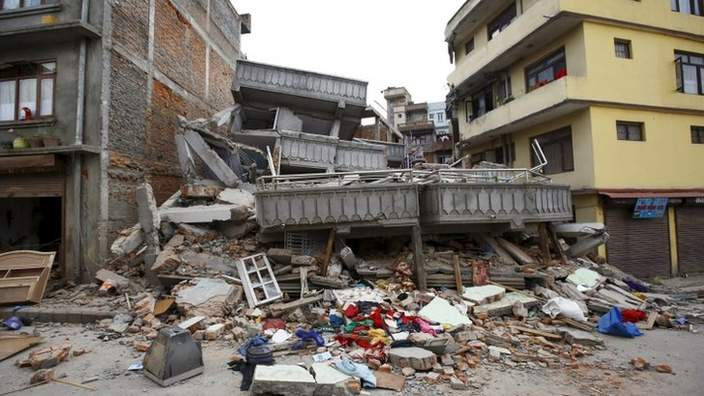 nepal-earthquake5