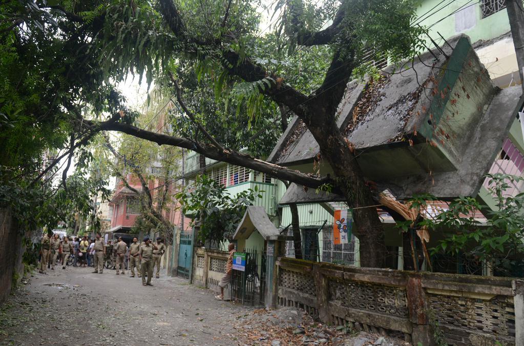 nepal-earthquake9